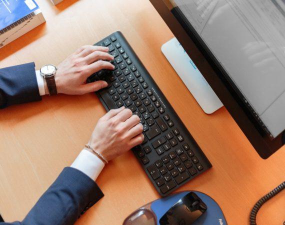 Forsikriksportalen.dk hjælper dig med at finde den billigste forsikring