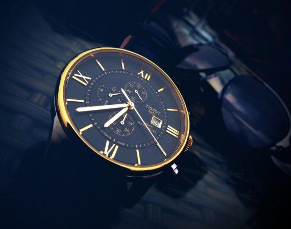 Designerure har et stort udvalg af ure med prisgaranti og gratis retur