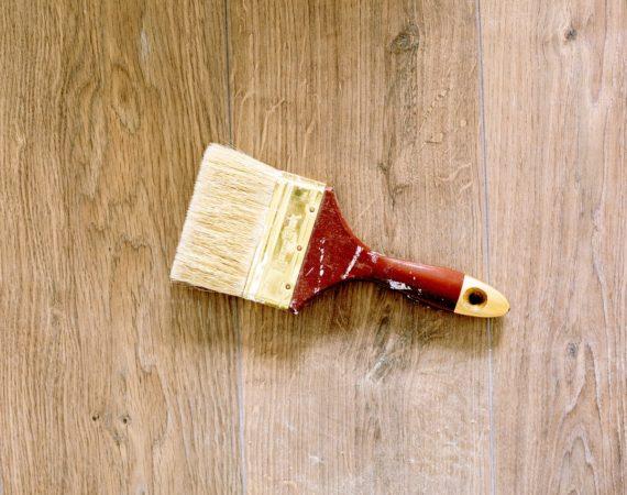 Maler-oversigt.dk hjælper dig med at spare op til 70% på din næste maleropgave